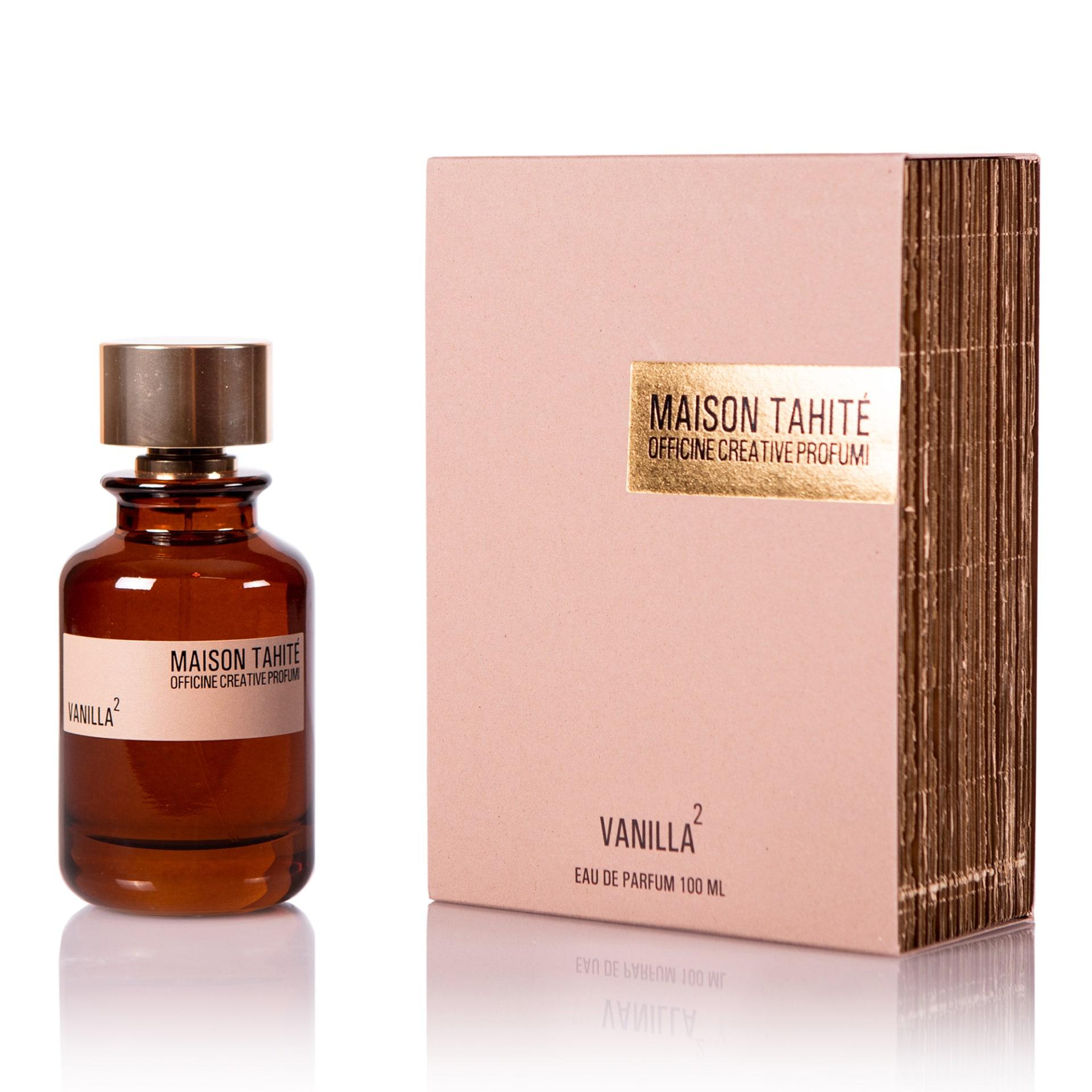 maison-tahite-vanilla2-1