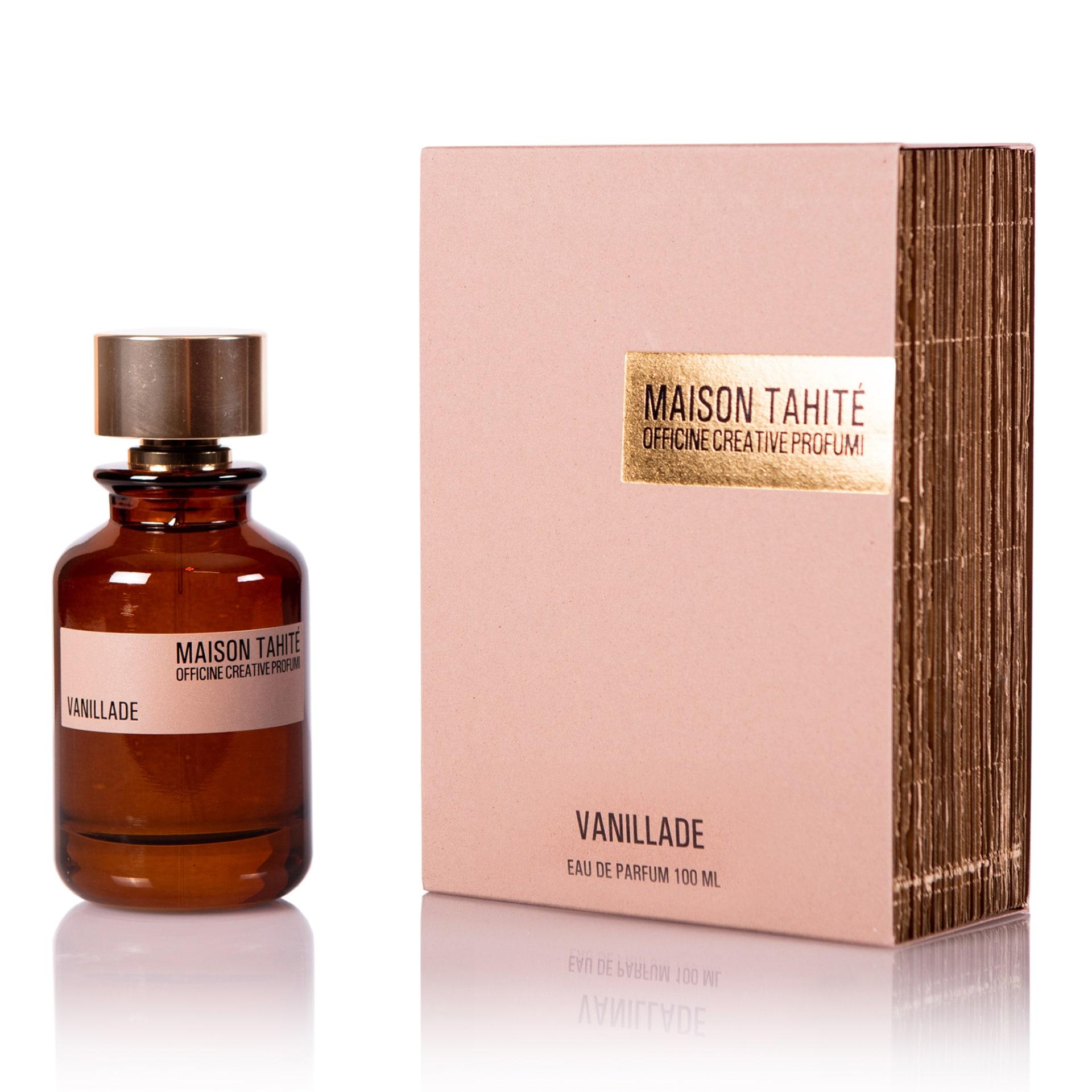 maison-tahite-vanillade-1