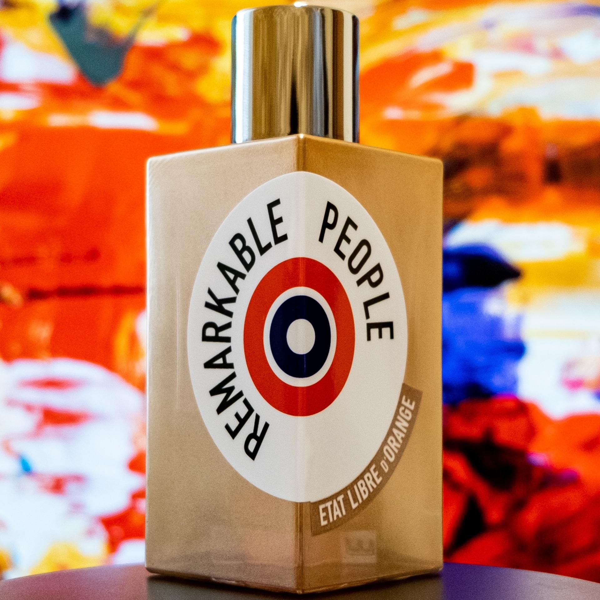 etat-libre-dorange-remarkable-people