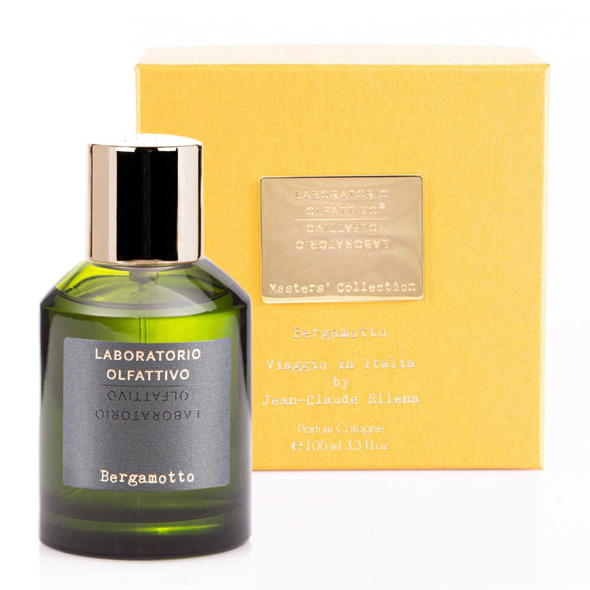 laboratorio-olfattivo-bergamotto-1