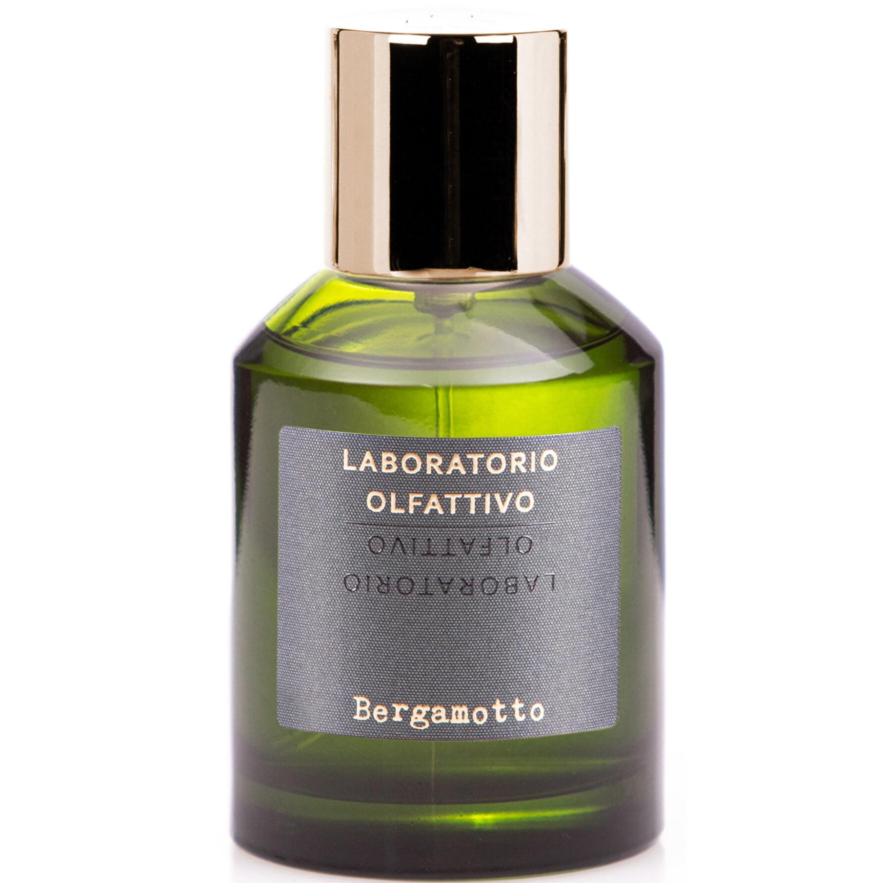 laboratorio-olfattivo-bergamotto-2