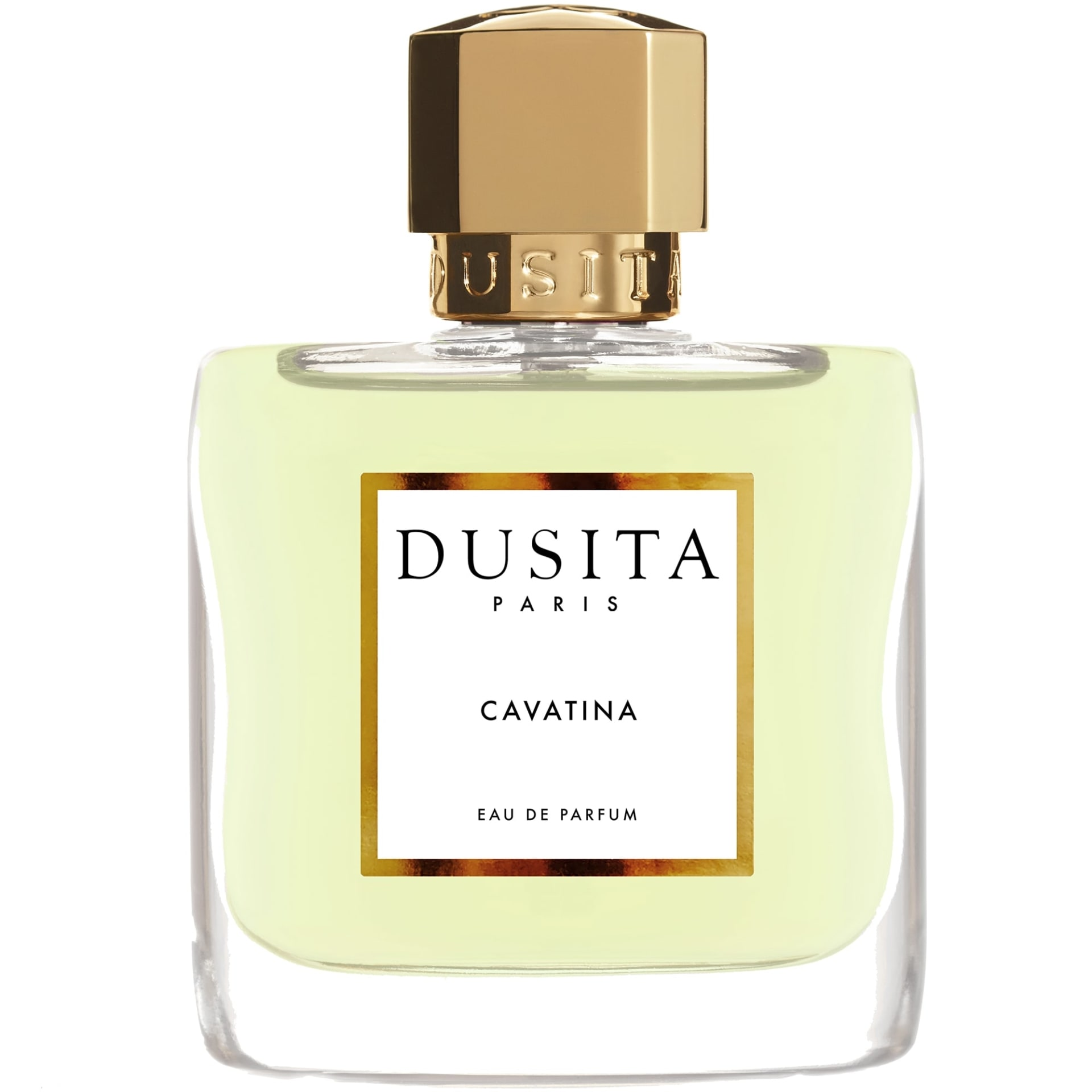 parfums-dusita-cavatina-1
