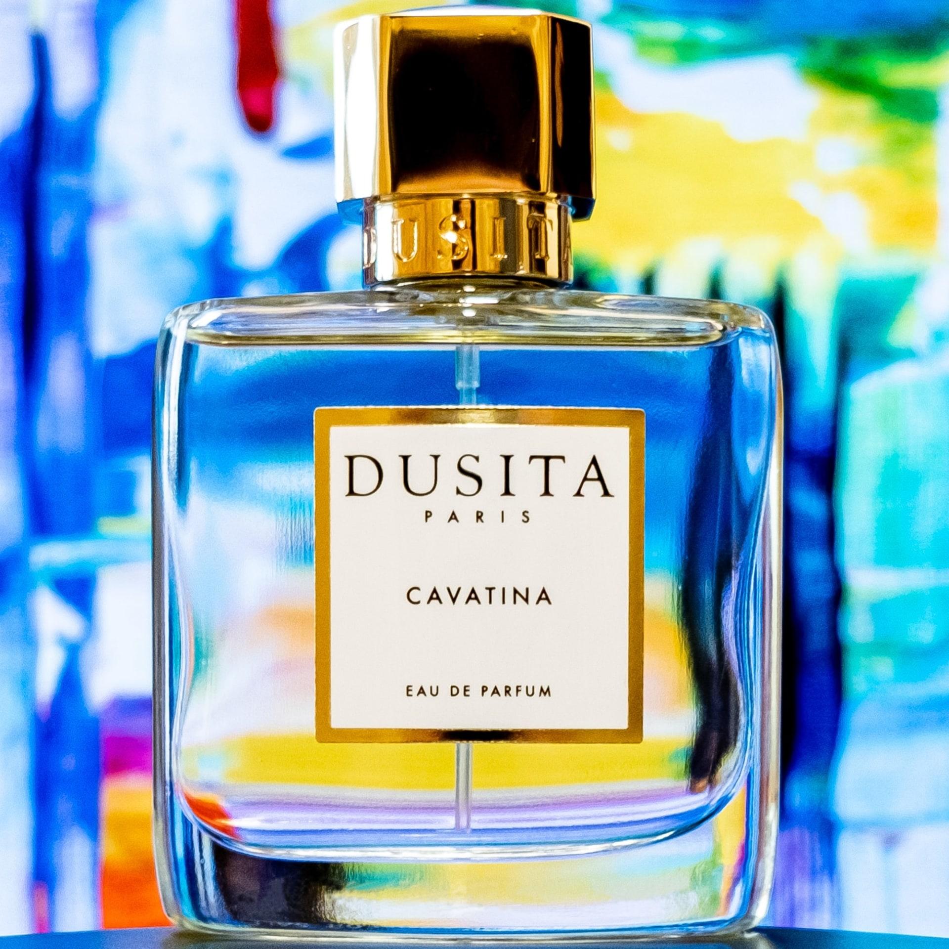 parfums-dusita-cavatina
