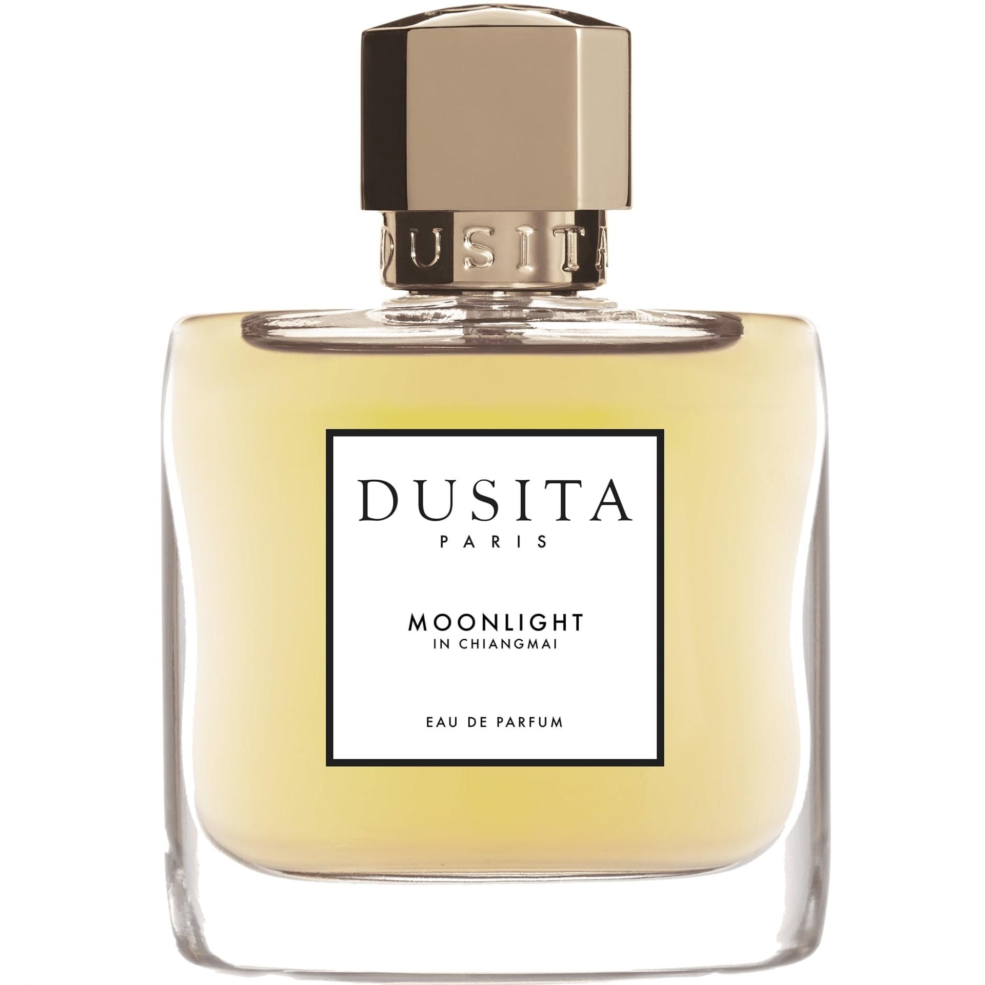 parfums-dusita-moonlight-in-chiangmai-1