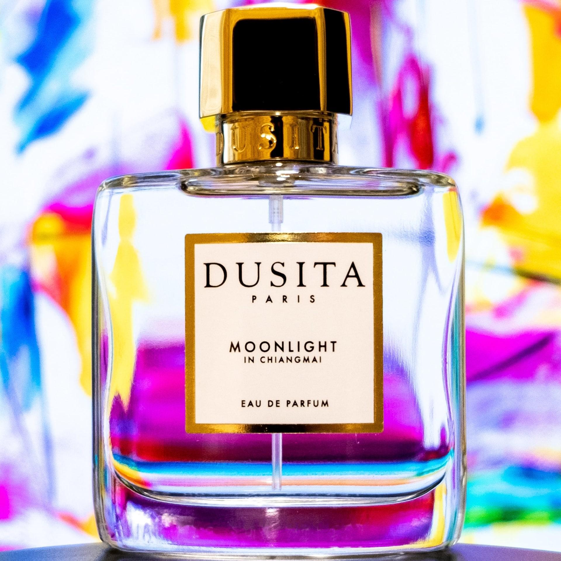 parfums-dusita-moonlight-in-chiangmai